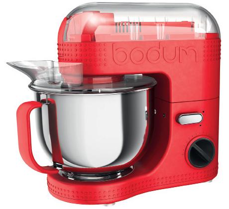 bodum-bistro-food-processor-red.jpg