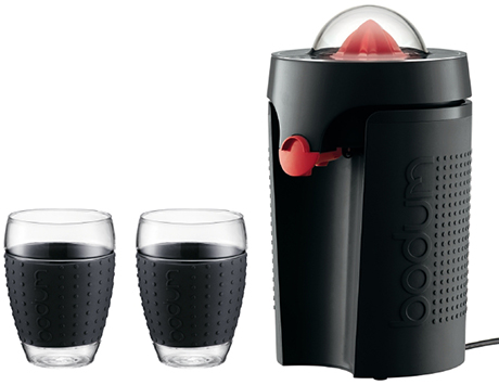 bodum-bistro-juicer-set.jpg