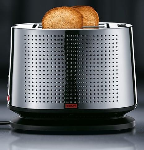 bodum-bistro-toaster.jpg