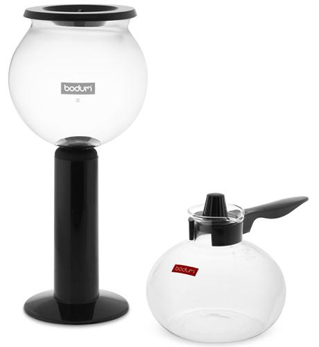 bodum-santos-vacuum-coffee-brewer-details.jpg