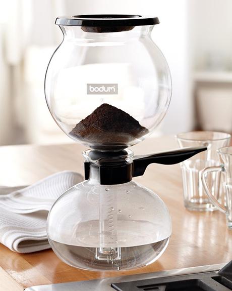 bodum-santos-vacuum-coffee-brewer.jpg