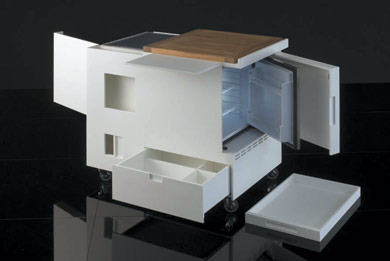 boffi-joe-colombo-mini-kitchen-open.jpg