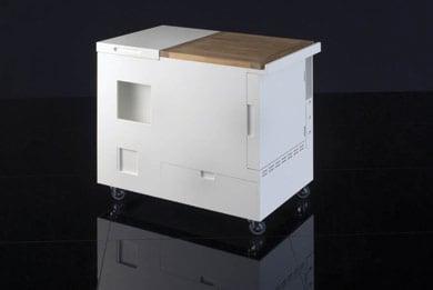 boffi-joe-colombo-mini-kitchen.jpg