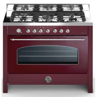 bompani-100-cm-free-standing-cooker-belle-epoque