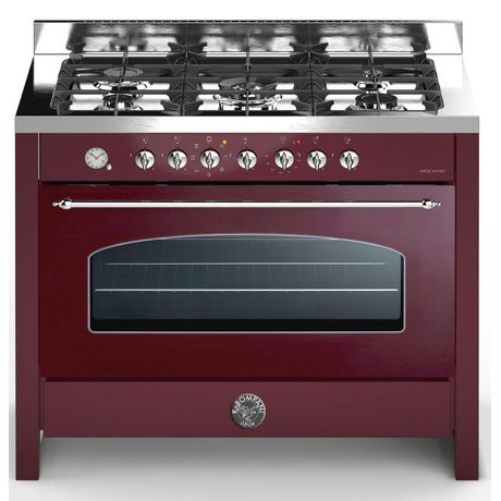 bompani-100-cm-free-standing-cooker-belle-epoque.jpg