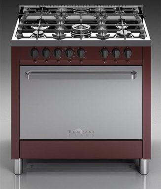 bompani-range-cooker-bc844ca.n-glass