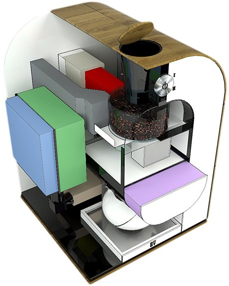 bonaverde-espresso-machine-internals.jpg