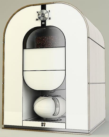bonaverde-espresso-machine.jpg