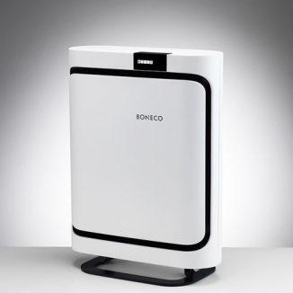 boneco-humidifier