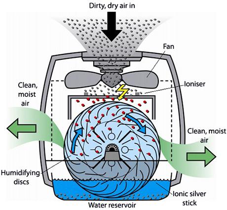 boneco-humidifier-air-purifier-digital-filterless-2055d-internals.jpg