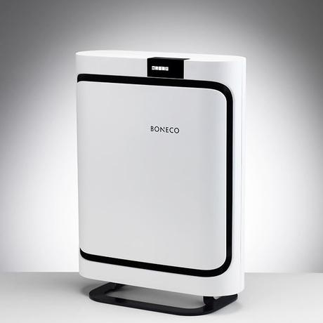 boneco-humidifier.jpg