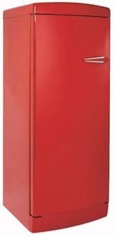 boretti-free-standing-refrigerators-bombatino.jpg
