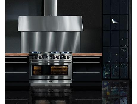 boretti-imperatore-range-cooker.jpg