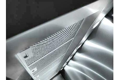 boretti-imperatore-range-hood-lights-filter.jpg