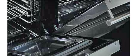 boretti-imperatore-range-oven-open.jpg