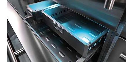 boretti-imperatore-refrigerator-frost-free-freezer-shelves.jpg