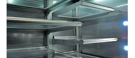 boretti-imperatore-refrigerator-interior.jpg
