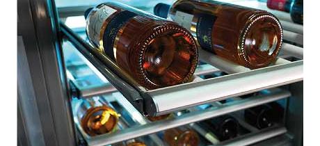boretti-imperatore-wine-cooler-bottles.jpg