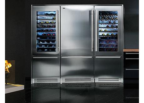 boretti-imperatore-wine-cooler-refrigerator.jpg
