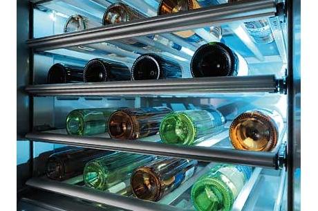 boretti-imperatore-wine-cooler-shelves.jpg