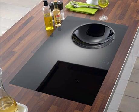 boretti-induction-cooktop-bikw-75.jpg