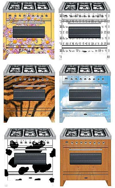 boretti-stoves-ovens-90cm.jpg