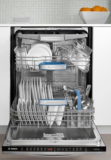 bosch-800-series-dishwasher-plus-open-door.jpg