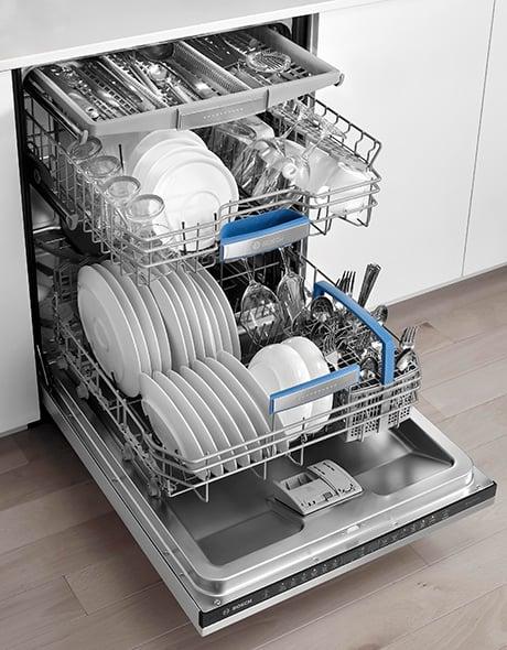 bosch-800-series-dishwasher-plus.jpg
