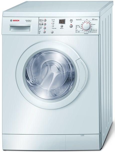 bosch-avantixx-washing-machine.jpg