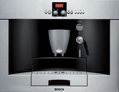 bosch-benvenuto-built-in-coffee-machine-tkn68e75uc.jpg