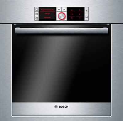 bosch-built-in-oven-hba78a750j.jpg