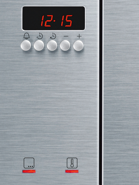 bosch-built-in-oven-hbx53r50-controls-left.jpg