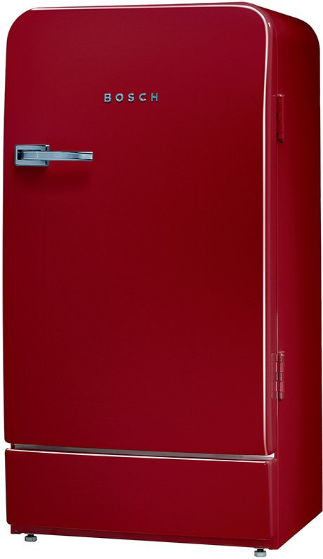 bosch-clasic-refrigerator-new.jpg