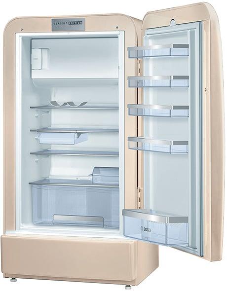 bosch-classic-refrigerator-new-open.jpg