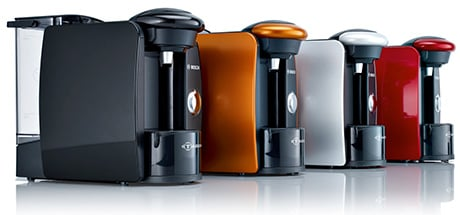 bosch-coffee-maker-tassimo-system-review.jpg