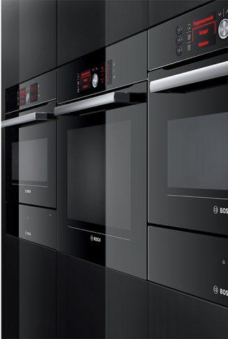 bosch-color-glass-black-built-in-kitchen-appliances
