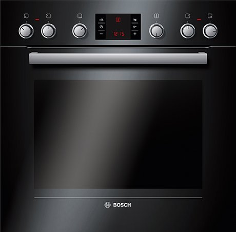 bosch-color-glass-black-hea34b560-built-in-cooking-oven.jpg