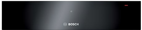 bosch-color-glass-black-warmer-drawer-hsc140p61.jpg
