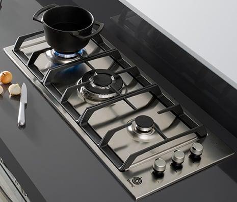 bosch-cooktop-3-etx-385-b.jpg