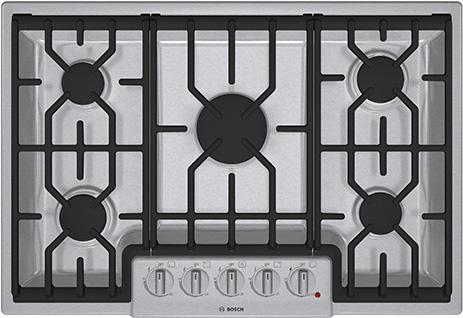 bosch-cooktop-30-inch-gas-cooktop-5-burner.jpg