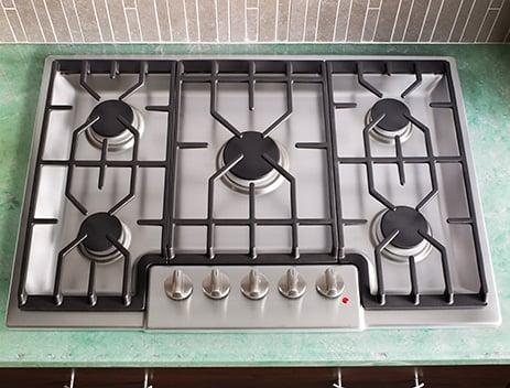 bosch-cooktop-30-inch-gas-cooktop.jpg