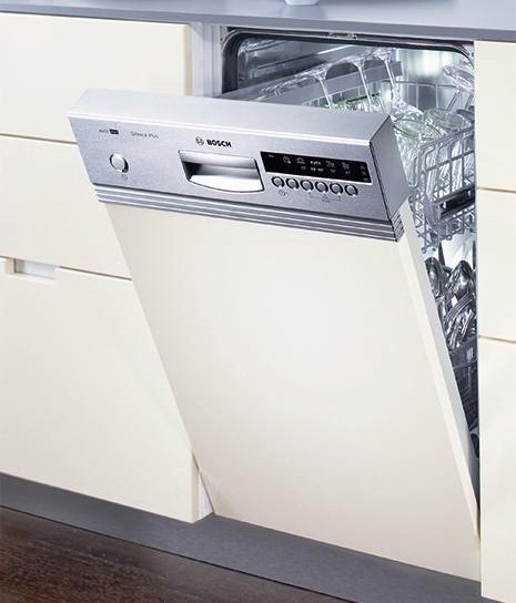 bosch-dishwasher-45cm-sri45t35eu.jpg