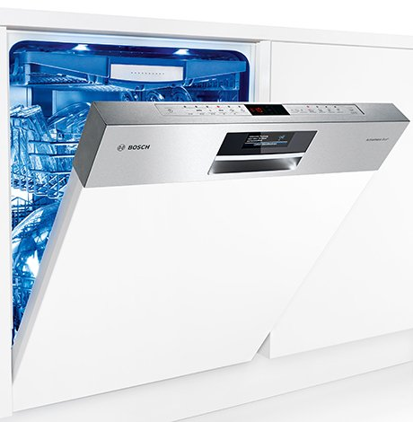 bosch-dishwasher-active-water-eco2-zeolith.jpg