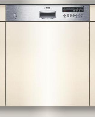 bosch-dishwasher-lego-edition.jpg