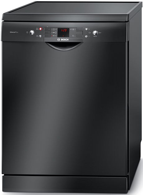 bosch-dishwasher-sms53n16eu-freestanding.jpg