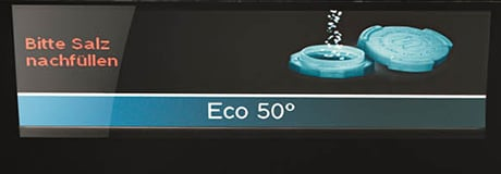 bosch-dishwasher-zeolith-eco2-display.jpg