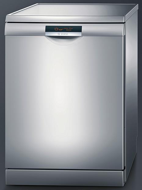 bosch-dishwashers-freestanding-dishwasher-sms69-t08-eu.jpg