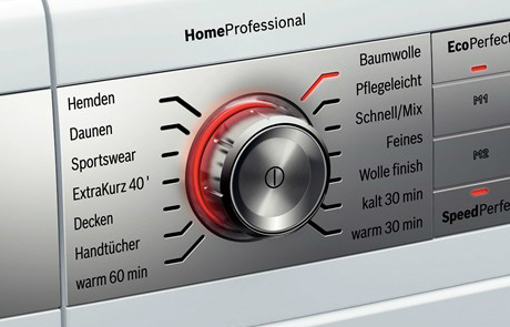 bosch-dryer-home-professional-wty88701-controls.jpg