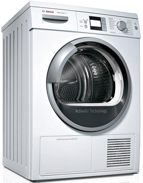 bosch-ecologixx-dryer.jpg