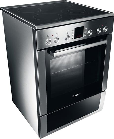 bosch-electric-range-cooker-freestanding-hce854450.jpg